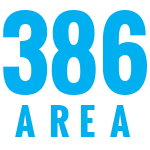 386area.com